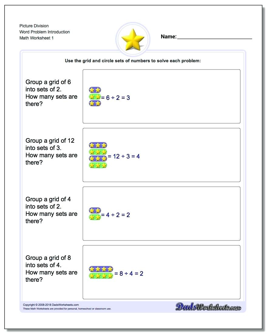 Math Worksheet: Worksheet For Multiplication Grade Fun Math Practice   Free Printable Fraction Worksheets Ks2
