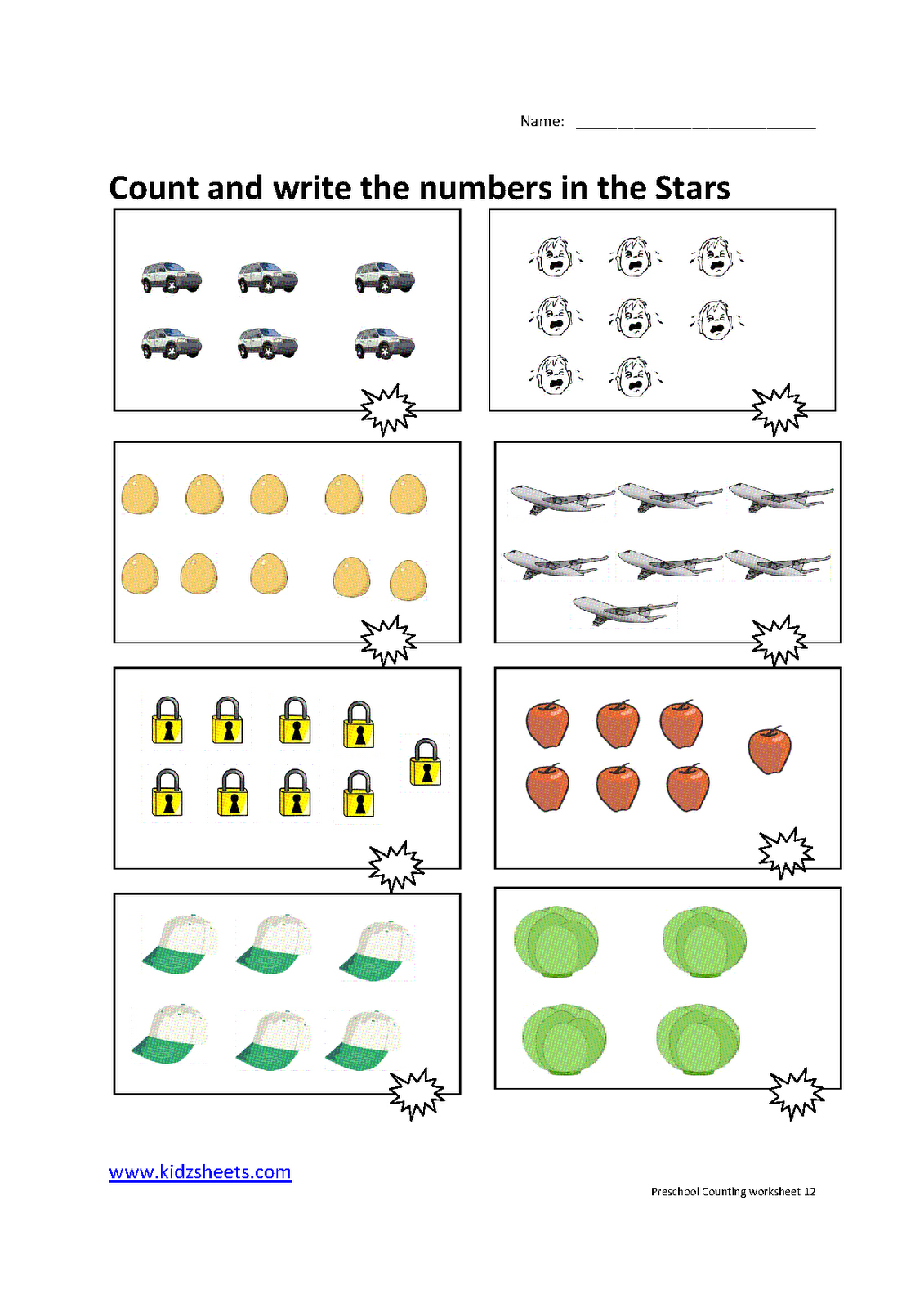 Math Worksheets For Kids – With Primary Maths Free Printable Also | Printable Winter Math Worksheets