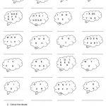 Numbers 1 20 Worksheet   Free Esl Printable Worksheets Made   French Numbers 1 20 Printable Worksheets