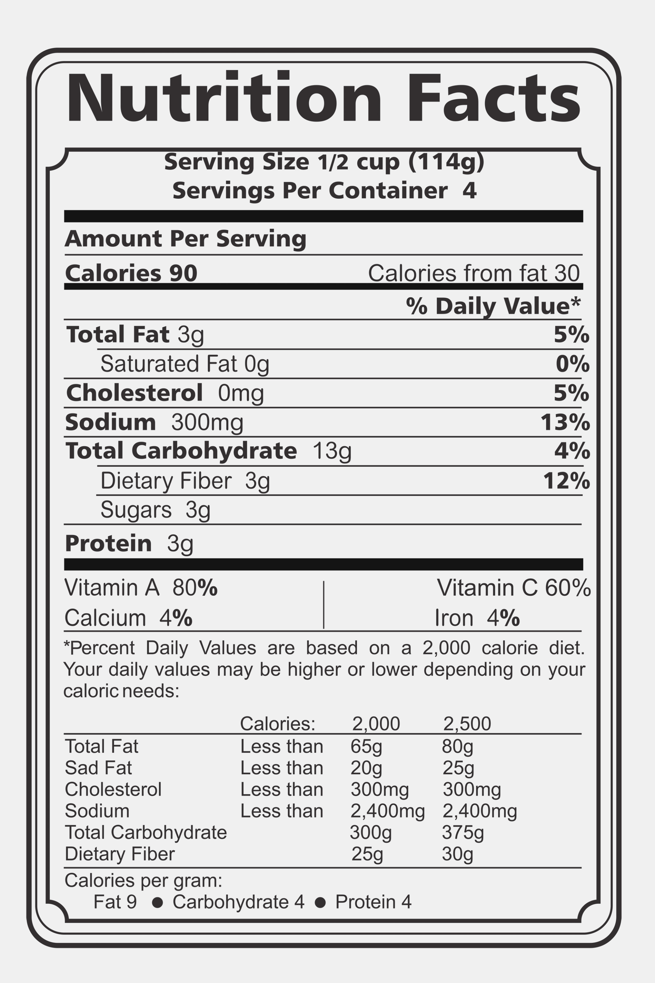 Nutrition Label Worksheet High School #e110Ee110B10C510 – Bbcpc | Free Printable Nutrition Worksheets