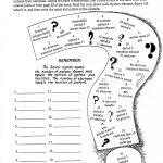 Periodic Table Quiz Pdf New Printable Periodic Table Quiz Worksheet | Free Printable Periodic Table Worksheets