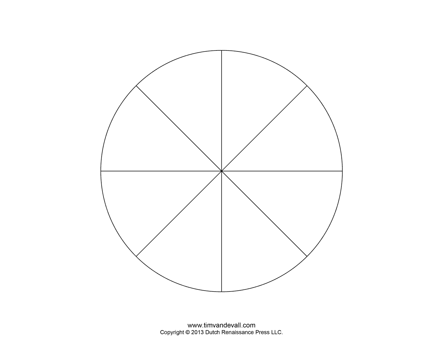 Pie Graph Template - Karis.sticken.co | Free Printable Pie Graph Worksheets