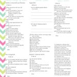 Pinebony Ford On Baby Q   Birth Plan Printable, Baby Checklist   Birth Plan Worksheet Printable