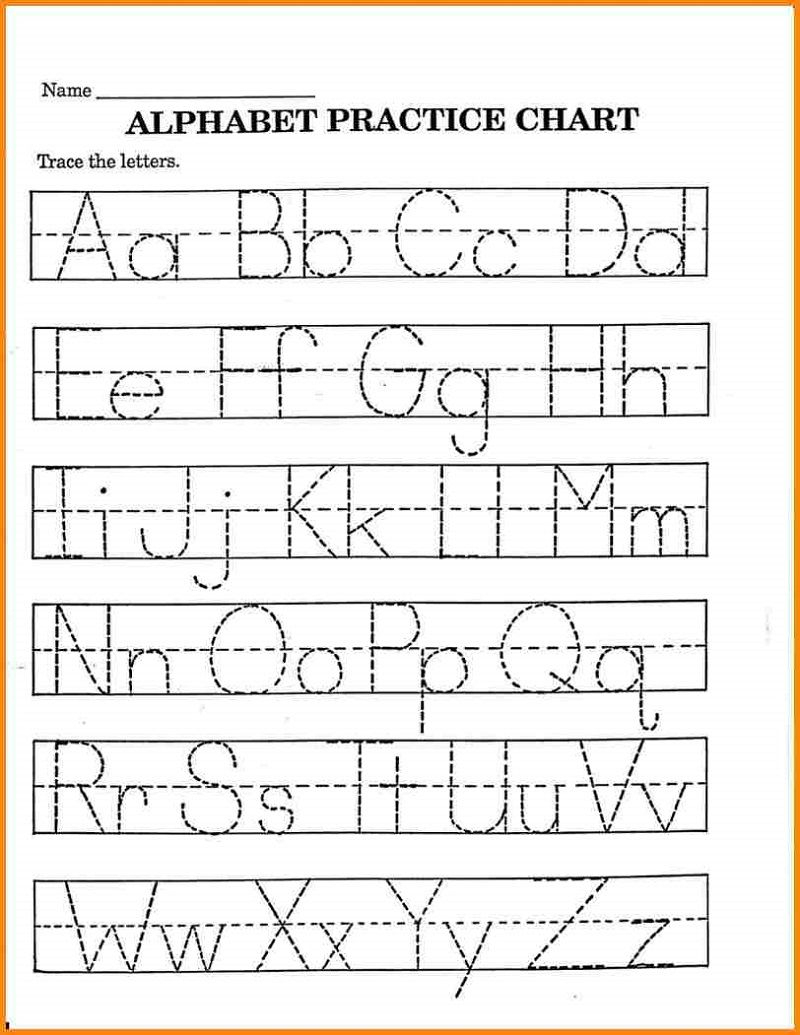 Pre K Learning Worksheets – With Preschool Activities Also Worksheet | Printable Worksheets For Pre K Students