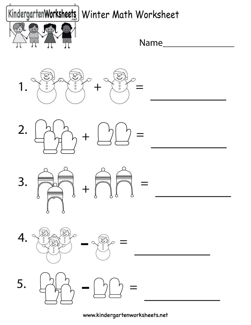 Pre Kindergarten Homework – With Reading Also Standards Preschool   Free Printable Homework Worksheets