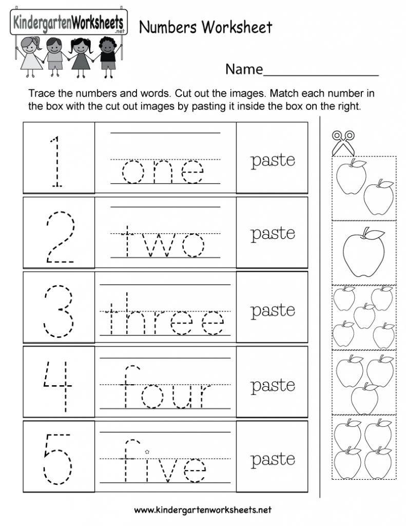 Preschool Worksheets Age 3 – With Printable Learning Pages Also | Free Printable Preschool Worksheets Age 3
