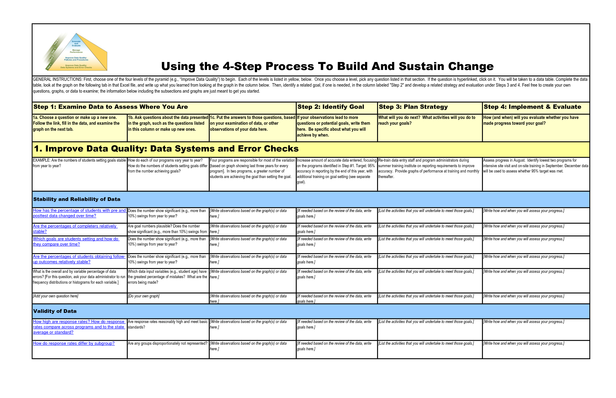 Printable Aa Step 4 Worksheets | Step Worksheet | Addiction And | Printable Aa Step Worksheets