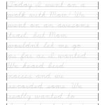 Printable Cursive Name Sheets Cursive Name Worksheets Cursive   Free | Handwriting Names Printable Worksheets