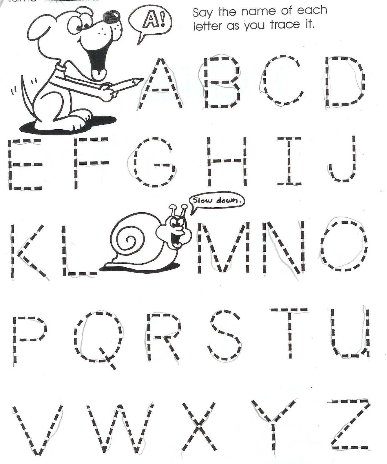 Printable Worksheets For 3 Year Olds – With Free Educational Also   Printable Letter Worksheets For 3 Year Olds