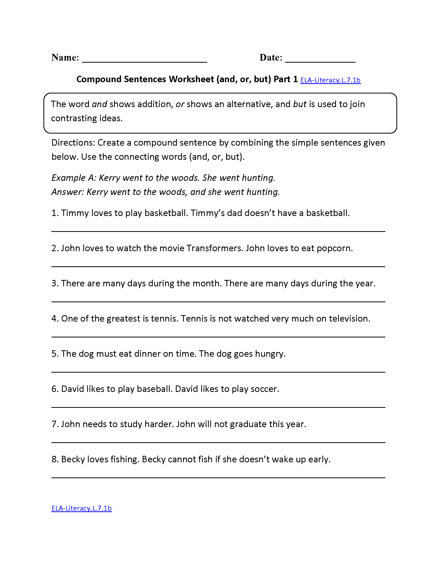 Printables. 7Th Grade Vocabulary Worksheets. Lemonlilyfestival | Free Printable 7Th Grade Vocabulary Worksheets