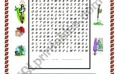 Remembrance Day -Wordsearch – Esl Worksheetflickhappy | Memorial Day Free Printable Worksheets