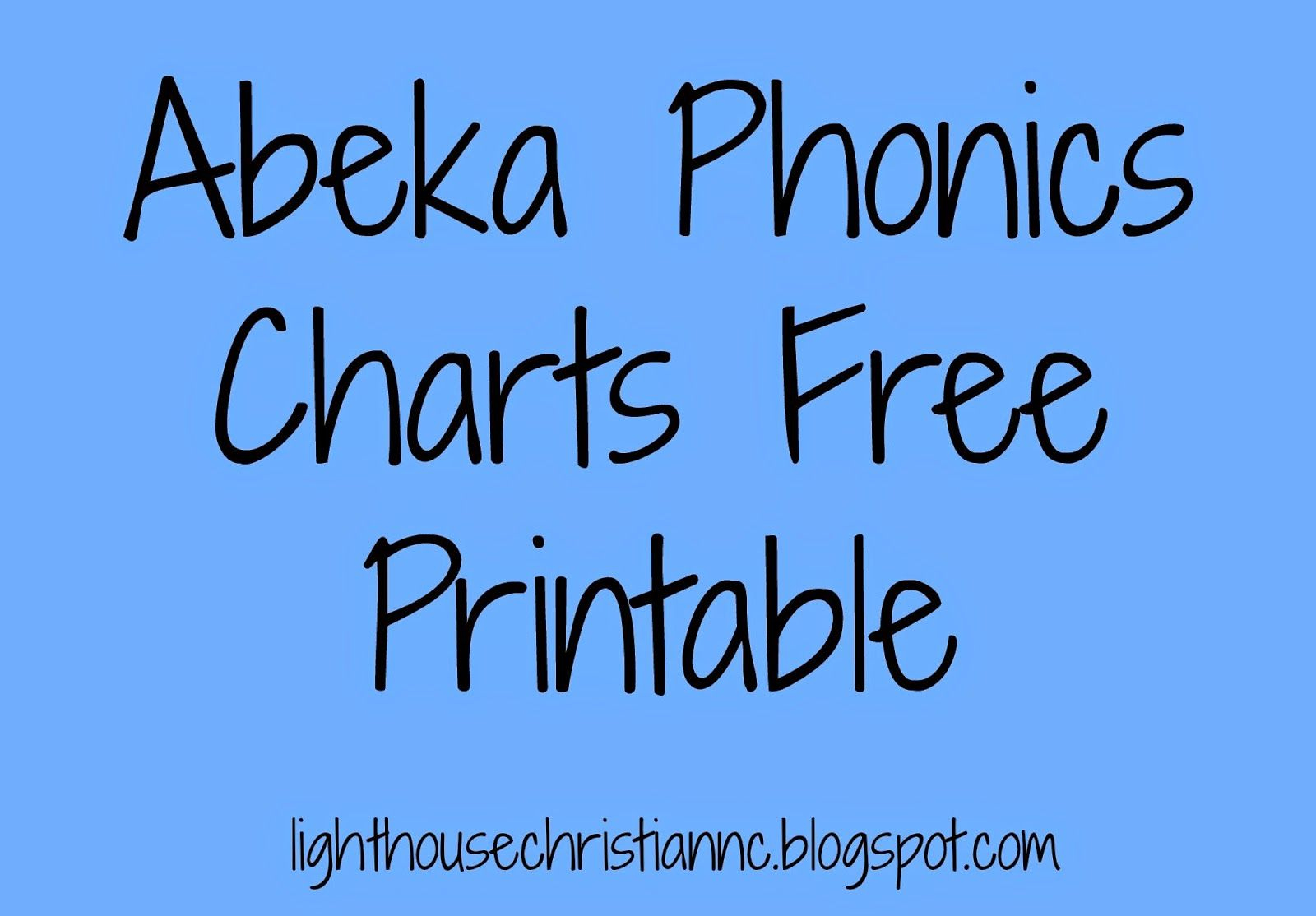 Resources | Homeschool | Homeschool Kindergarten, Abeka Homeschool | Abeka Printable Worksheets