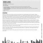 Romeo & Juliet. Student Worksheet 1 Reading Task 1. Shakespeare For | Romeo And Juliet Free Printable Worksheets