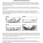 Science Worksheets Ecosystem | Biology Worksheet   Get Now Doc | Free Printable Biology Worksheets For High School