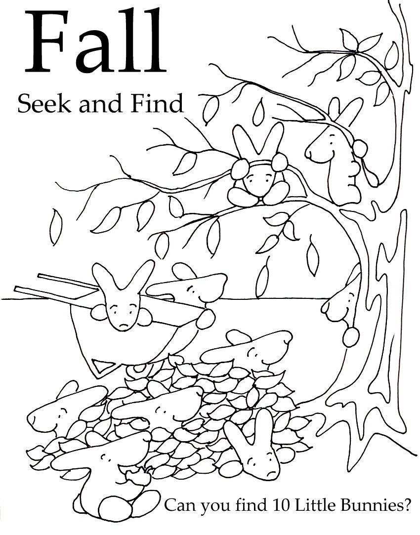 Seek And Finds | Parenting Tips Etc | Kindergarten Worksheets, Free | Seek And Find Printable Worksheets