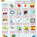 Sh Ch Worksheet   Free Esl Printable Worksheets Madeteachers   Printable Ch Worksheets
