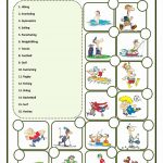 Softball Worksheets Printable Free   Tduck.ca | Softball Worksheets Printable
