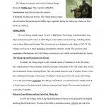 Special Topic 5 Worksheet   Free Esl Printable Worksheets Made | Viking Worksheets Printable