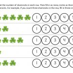 St Patricks Day Worksheets   Best Coloring Pages For Kids | Free Printable St Patrick Day Worksheets