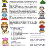 The Wizard Of Oz Worksheet   Free Esl Printable Worksheets Made | The Wizard Of Oz Printable Worksheets