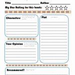 Vector Worksheet New Printable Logo Quiz Worksheet Save Worksheets | Printable Logo Quiz Worksheet