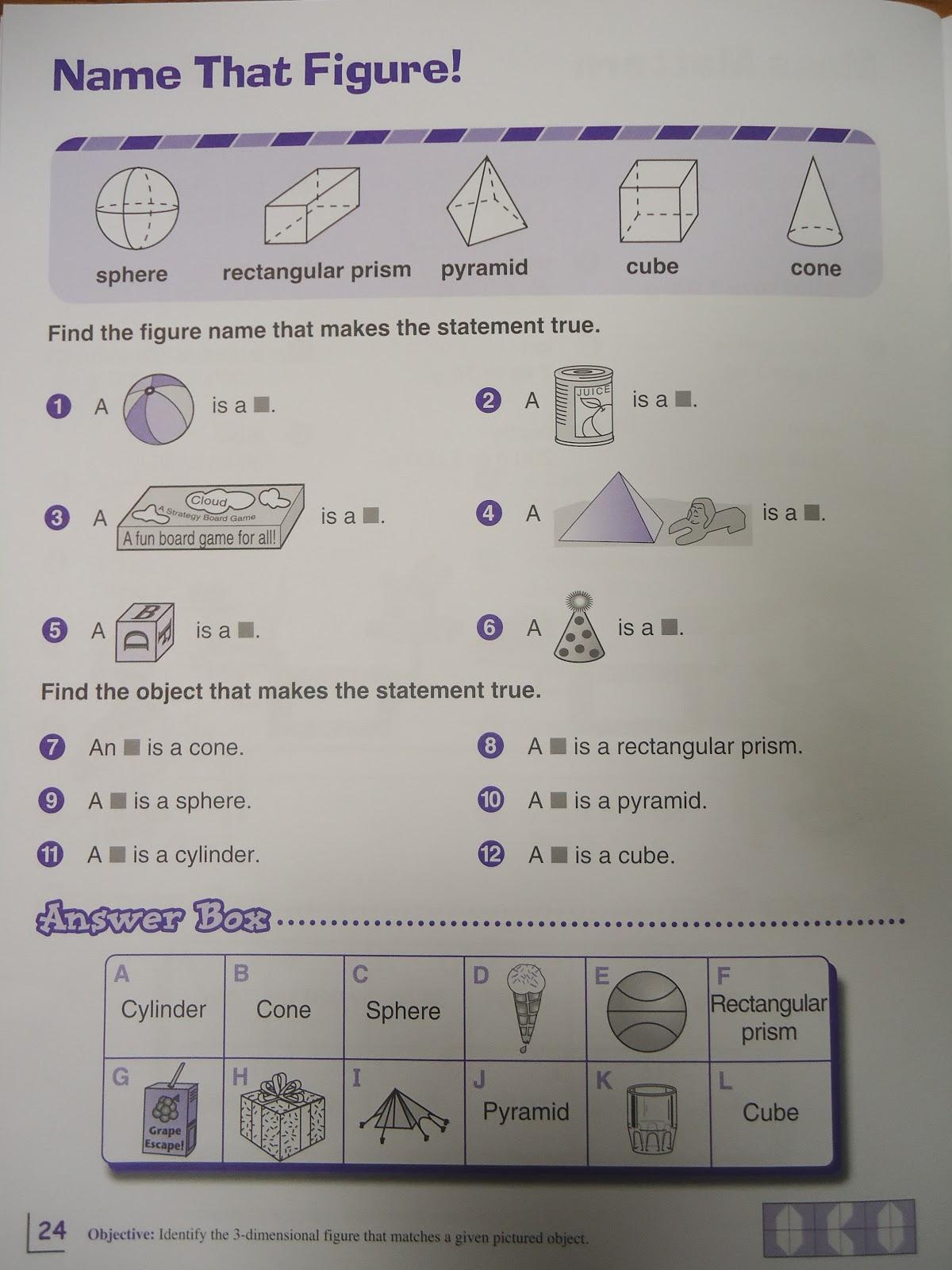 Versatiles Worksheets | Free Printables Worksheet - Free Printable | Free Printable Versatiles Worksheets