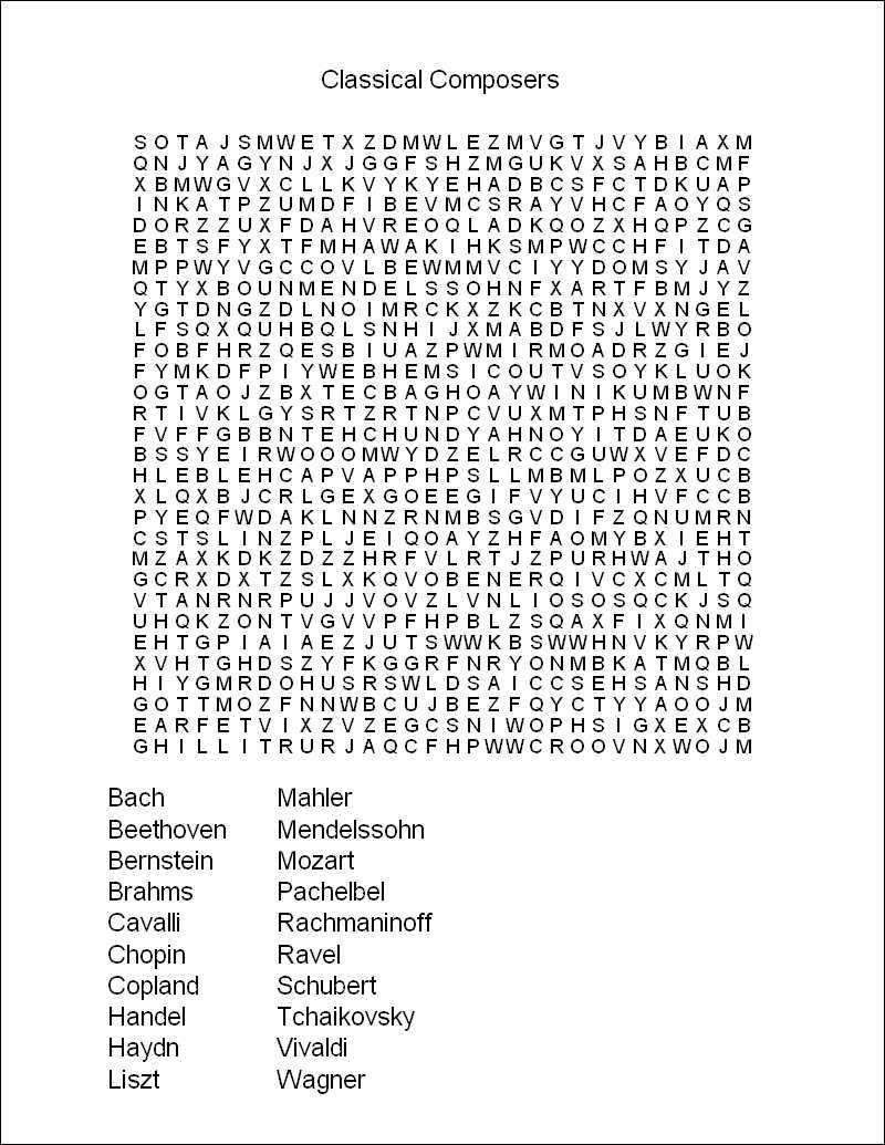 Word Search Puzzle | Childhood Memories | Word Search Games, Word | Word Search Printable Worksheets Hard
