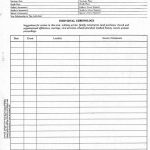 Working Chart (5 Metre) | Genealogy | Genealogy Forms, Family | Free Printable Genealogy Worksheets