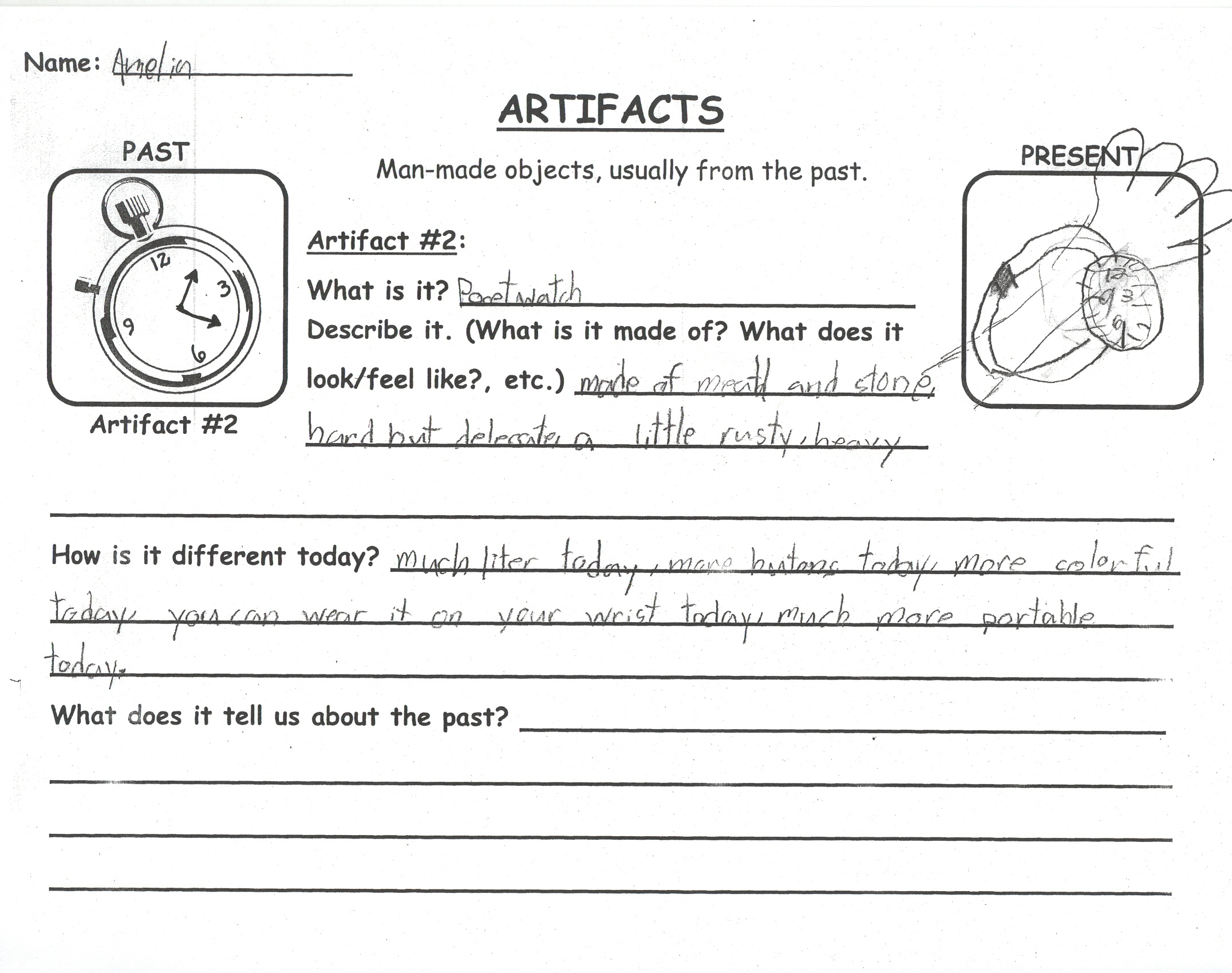 Worksheet. 5Th Grade Social Studies Worksheets. Worksheet Fun   Printable Social Studies Worksheets