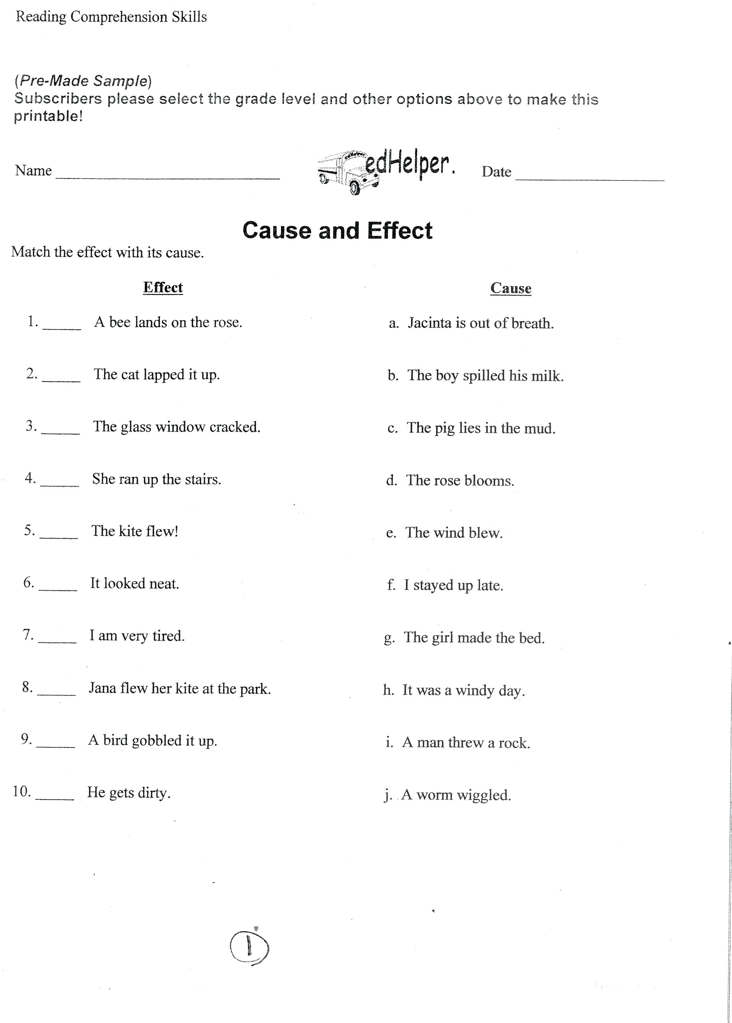 Worksheet : Alphabet Worksheets Grade Reading Free Printable Aphasia | Printable Aphasia Worksheets