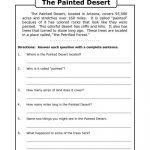 Worksheet : Fourth Grade Grammar Free Math Exercises Year | 3Rd Grade Grammar Free Printable Worksheets
