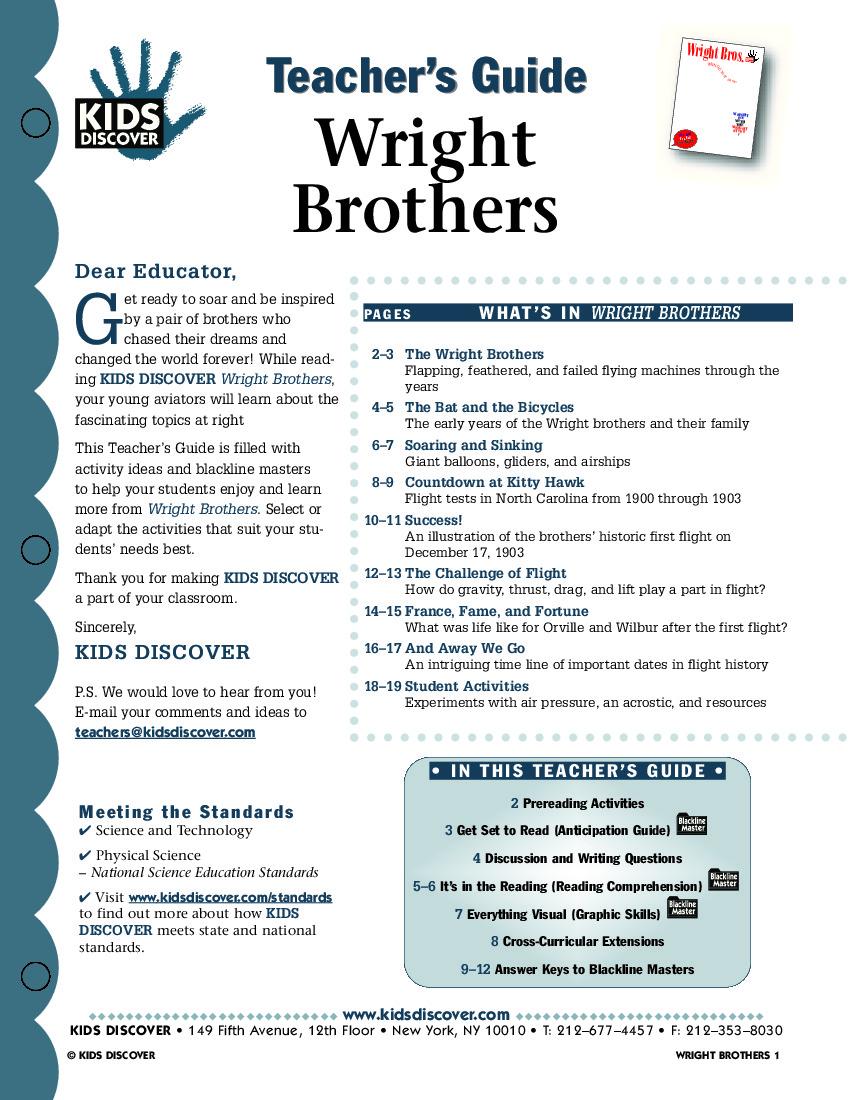 Worksheet : Free Common Core Reading Worksheets Handwriting | Free Printable Worksheets For High School Us History