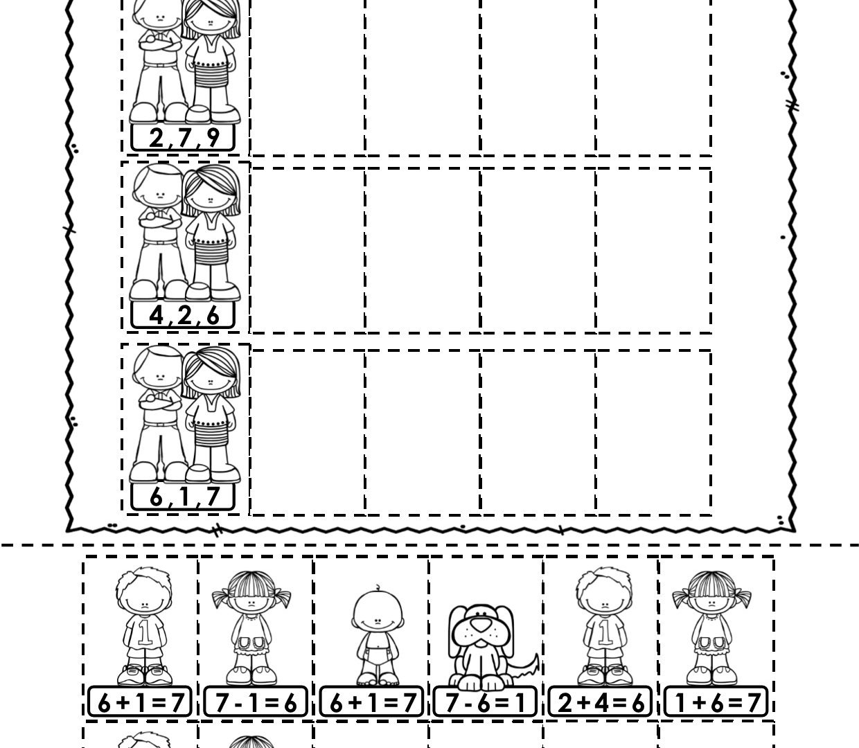Worksheet : Free Cut And Paste Worksheets Interesting Math Forrten | Free Printable Sequencing Worksheets 2Nd Grade