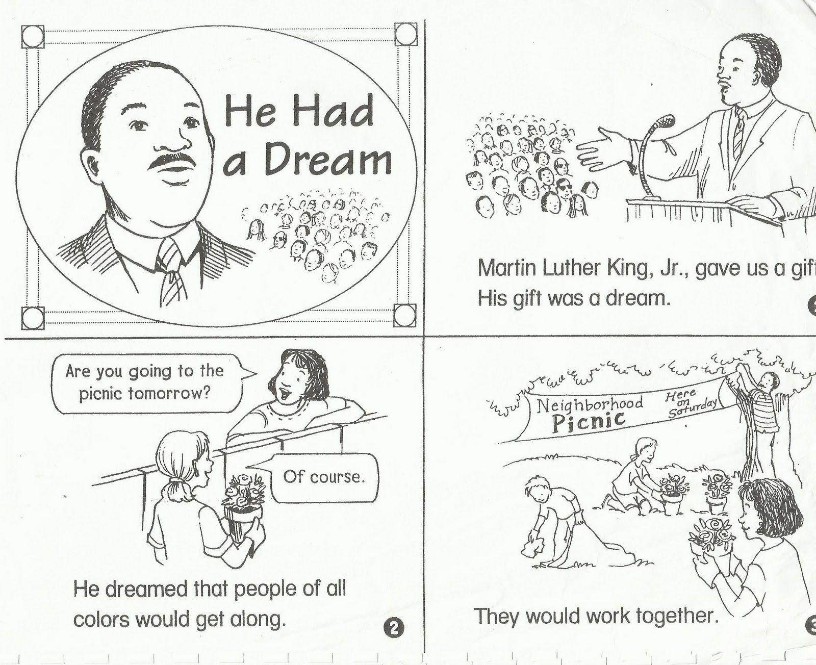 Worksheet. Free Martin Luther King Worksheets. Fiercebad Worksheet | Free Printable Martin Luther King Jr Worksheets For Kindergarten
