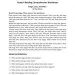 Worksheet : Free Printable Games Simple Math Exercises 6Th Grade | 9Th Grade Science Worksheets Free Printable