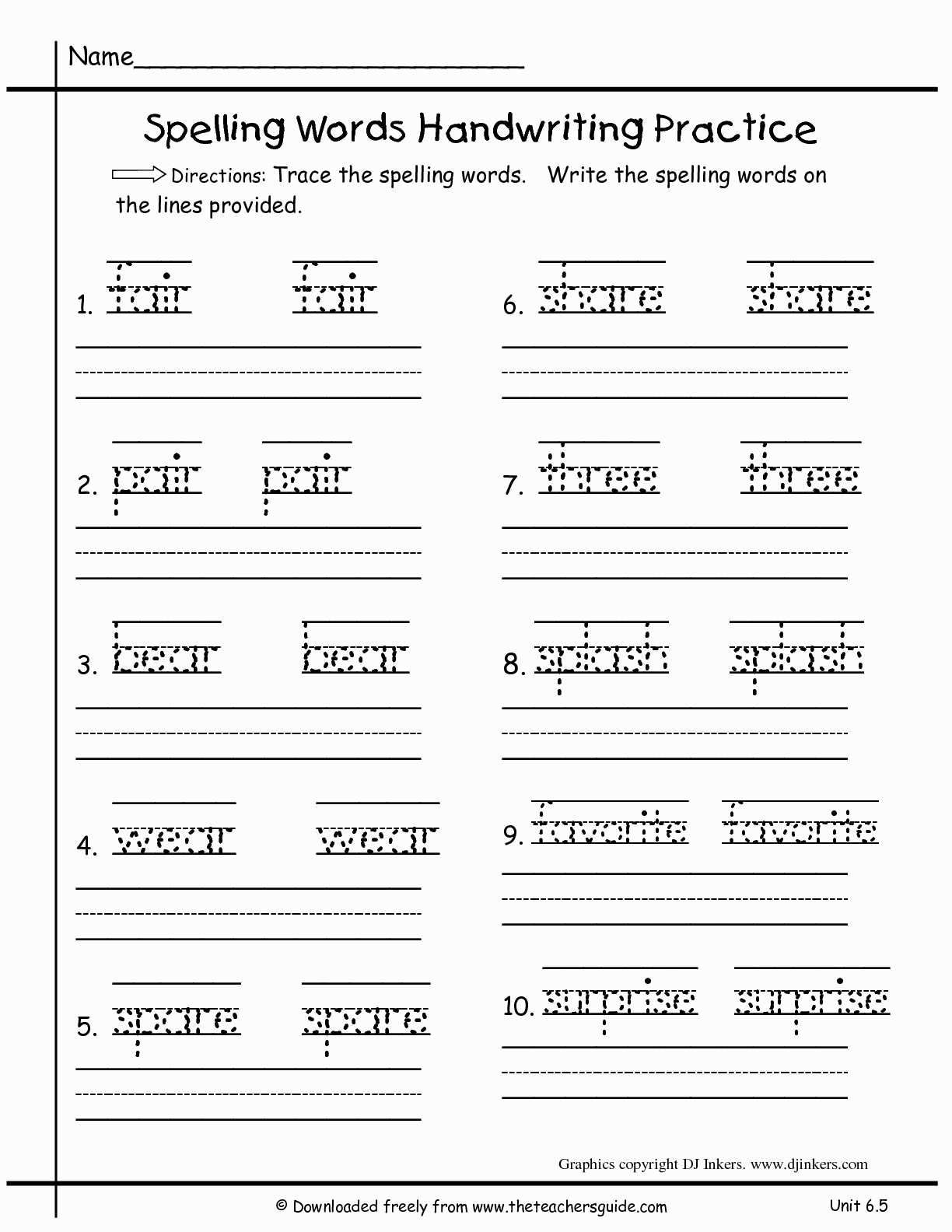 Worksheet : Free Printable Language Arts Worksheets For 1St Grade | Free Printable Worksheets For 1St Grade Language Arts