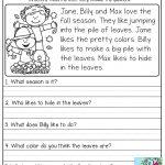 Worksheet. Free Printable Reading Comprehension Worksheets   Free | Free Printable Reading Comprehension Worksheets For Adults