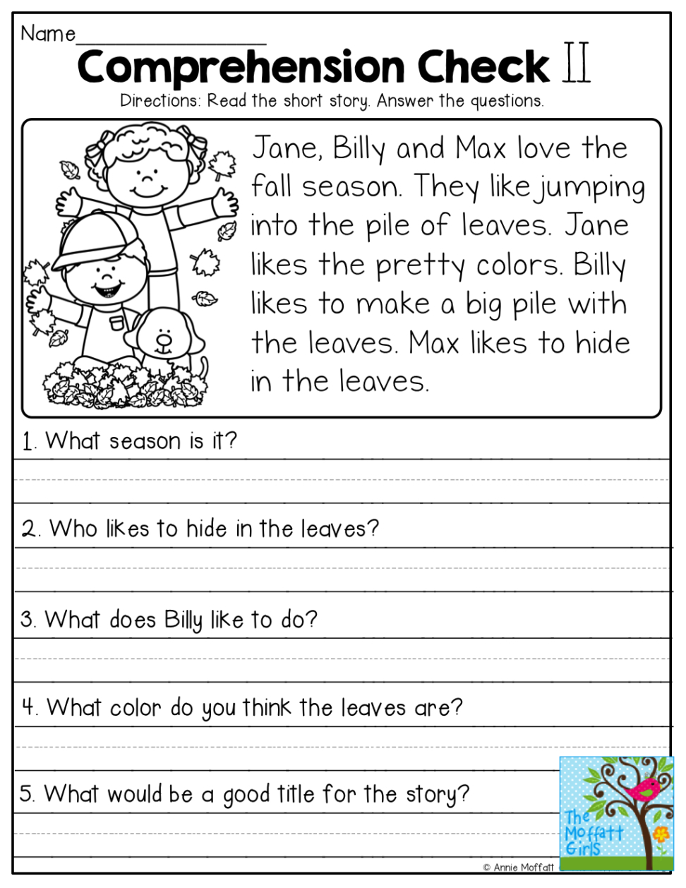 Worksheet. Free Printable Reading Comprehension Worksheets - Free | Printable Reading Worksheets