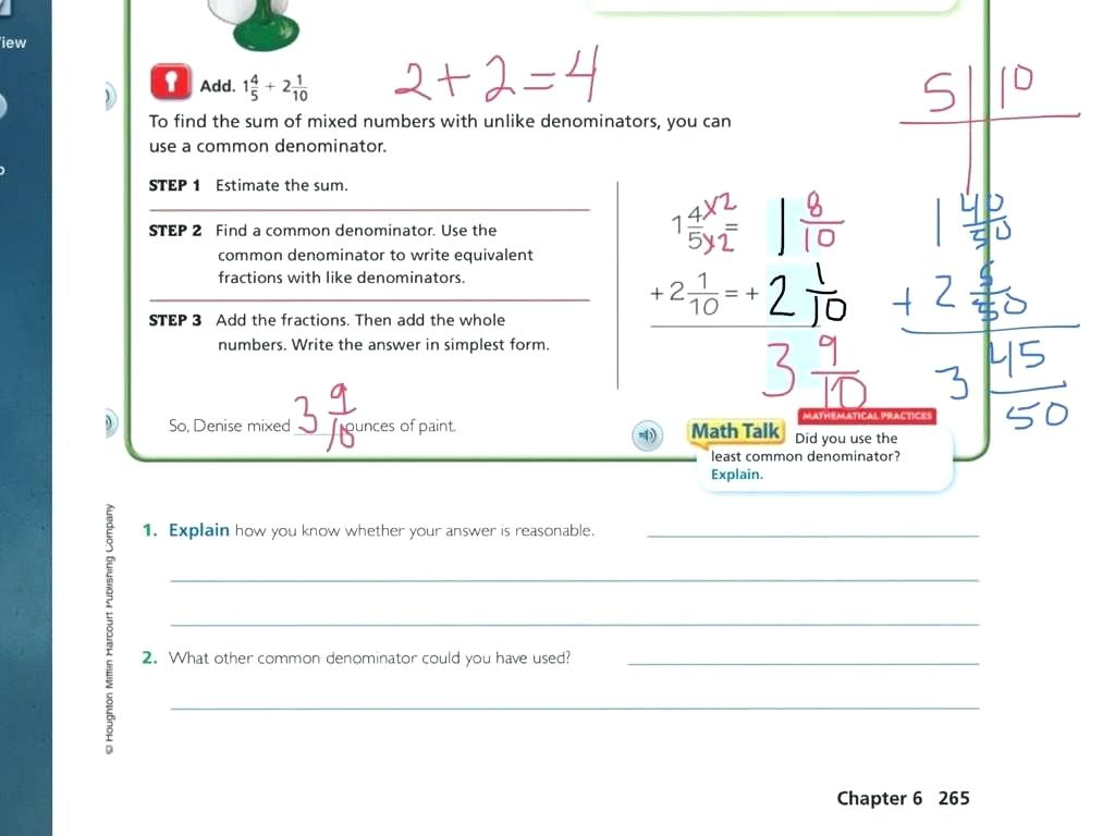 Worksheet : Go Math Grade Teacher Edition Answers Interest Problems | Go Math Printable Worksheets