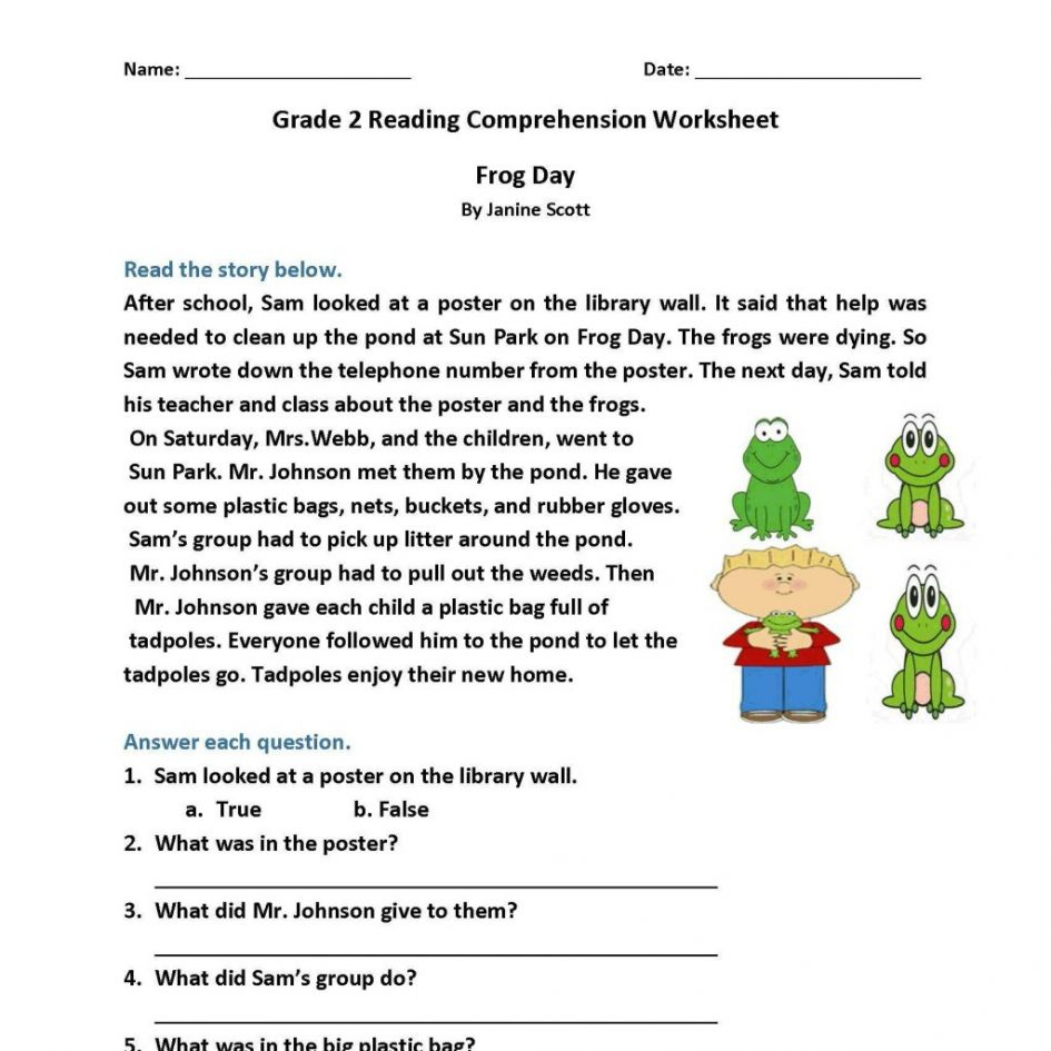 Worksheet : Go Math Textbook Grade 8Th Language Arts Worksheets | Go Math 4Th Grade Printable Worksheets