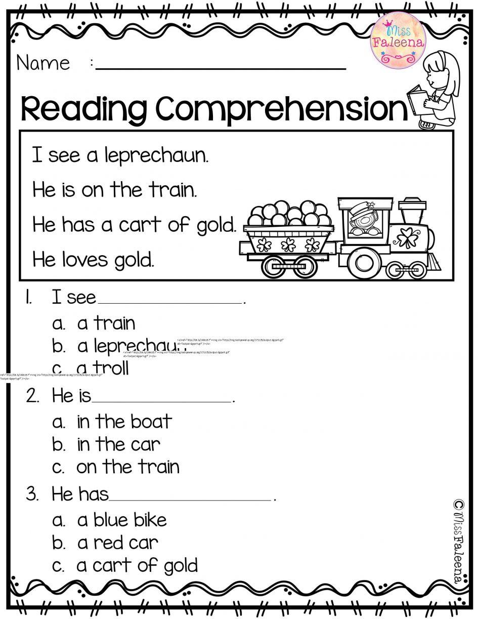 Worksheet : Kids Free Printable Language Arts Worksheets | Printable Worksheets For 6Th Grade Language Arts