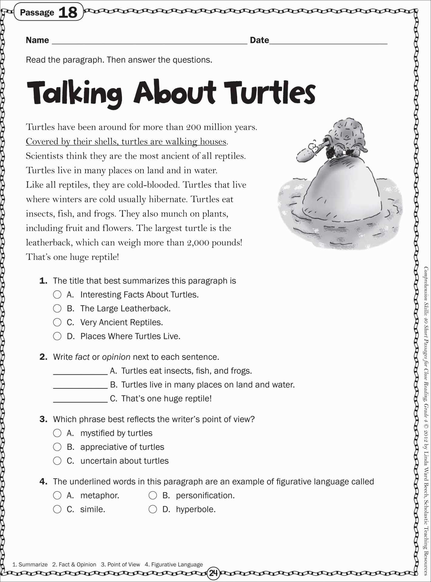 Worksheet : Kindergarten Word Problems Worksheets 4Th Grade   Hamlet Printable Worksheets