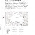 Worksheet : Latitude And Longitude Worksheets For Kids The Best | Latitude And Longitude Printable Practice Worksheets