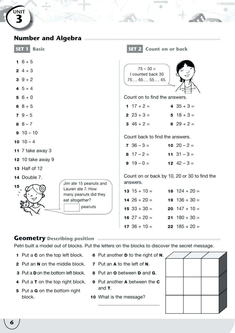 Worksheet : Printable Reading Comprehension Passages Grammar | Printable Grammar Worksheets For Middle School