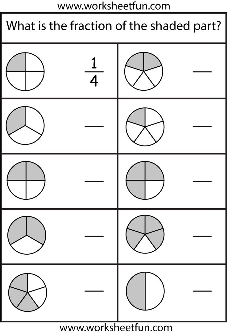 Worksheet. Working With Fractions Worksheets. Worksheet Fun - Free | Free Printable Fraction Worksheets Ks2