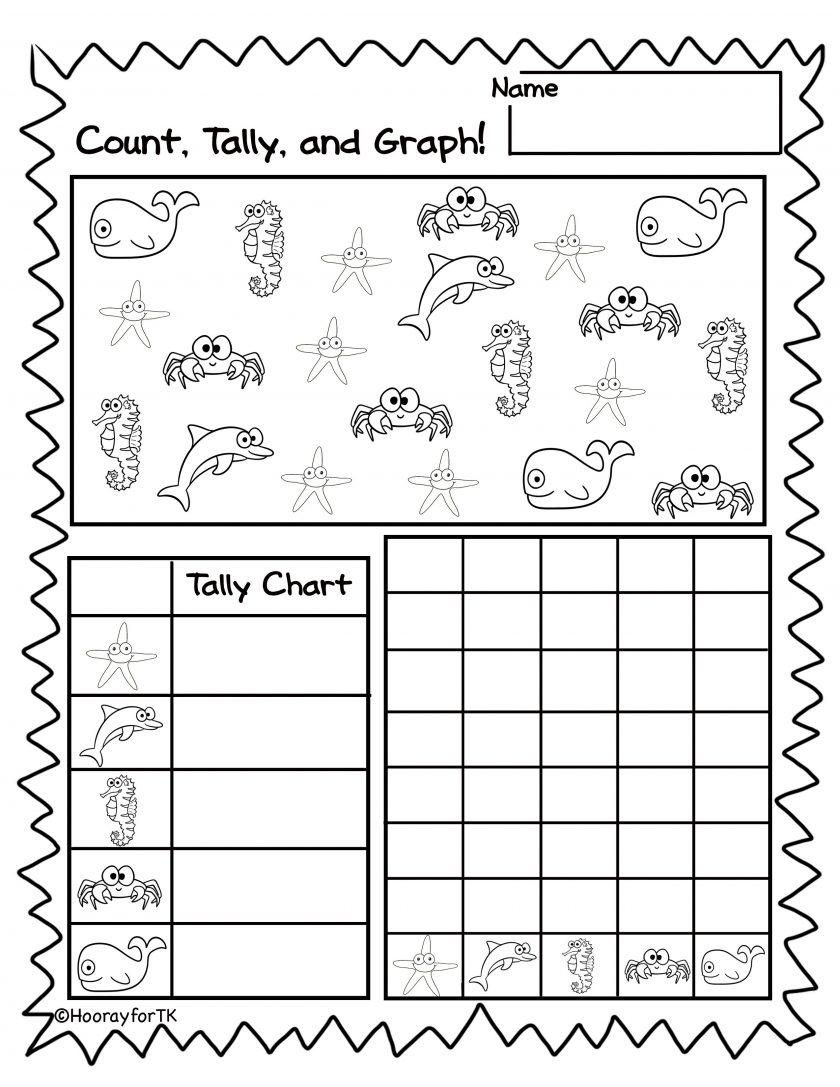 Worm Kindergarten Graphing Worksheet Www Topsimages Com Free Math | Free Printable Worm Worksheets