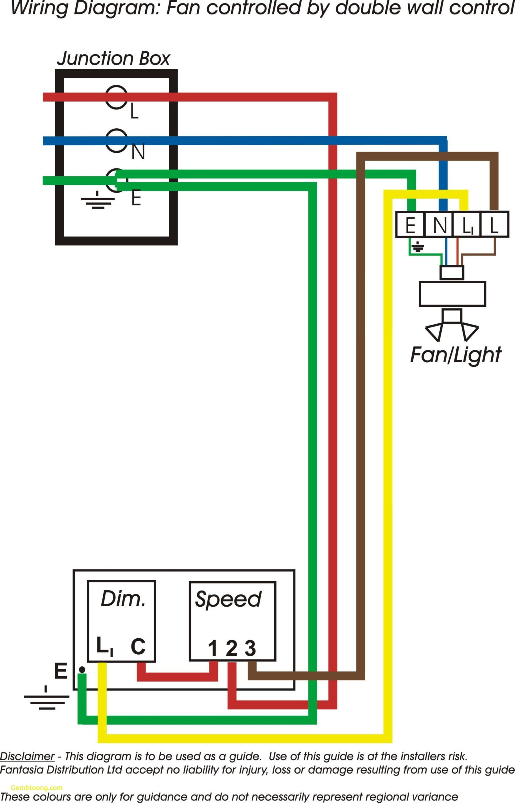 14 Automatic Wiring Diagram For Ceiling Fan | Ceiling Fan | Wiring Diagram For Ceiling Fan