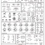 Electrical Schematic Symbols   Electrical Schematic Symbols   Wiring Diagram Symbols