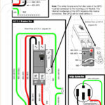 Unique Wiring Diagram Switch Outlet #diagram #wiringdiagram   Wiring Diagram For Outlet