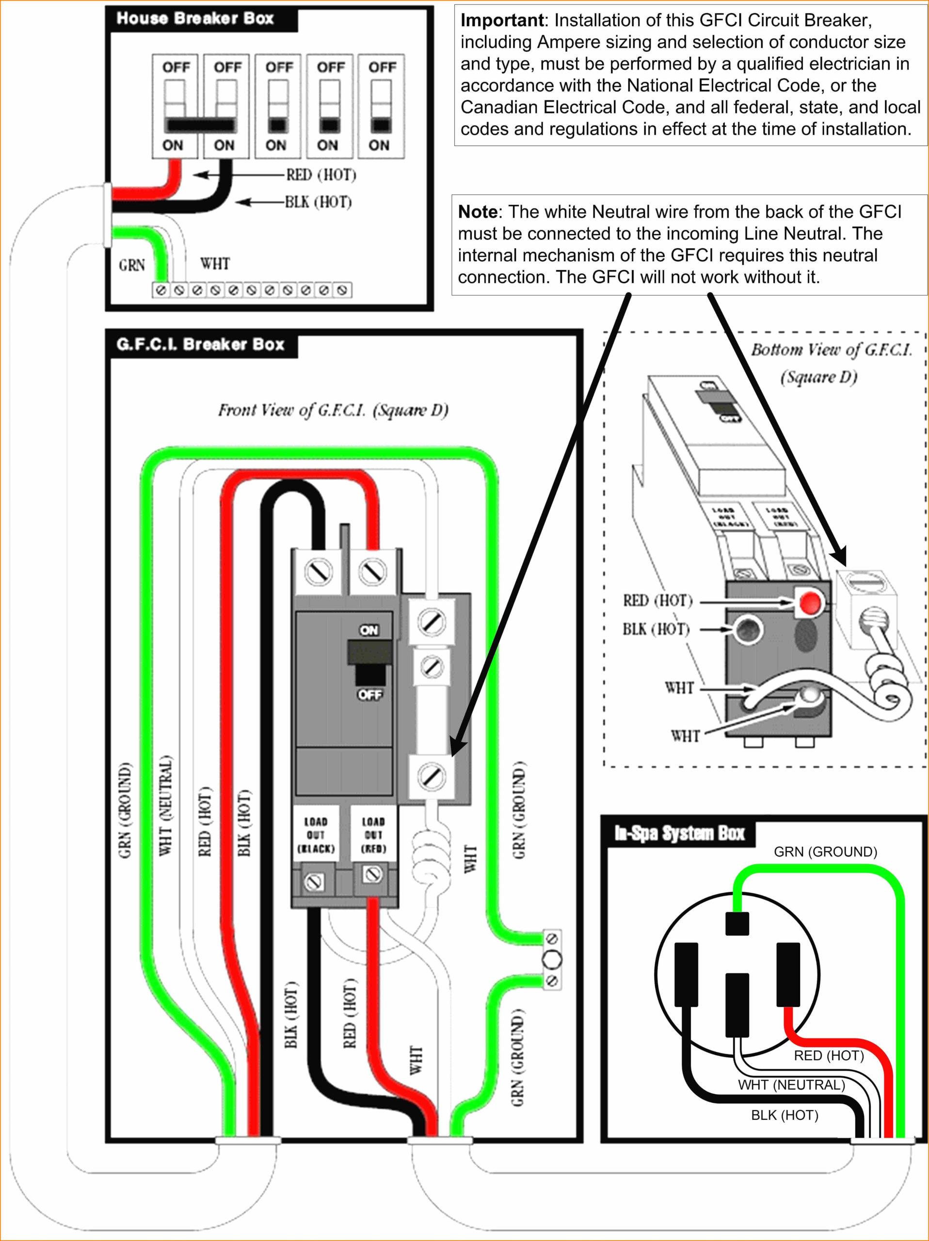 Unique Wiring Diagram Switch Outlet #diagram #wiringdiagram | Wiring Diagram For Outlet